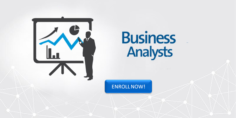 business analyst online training